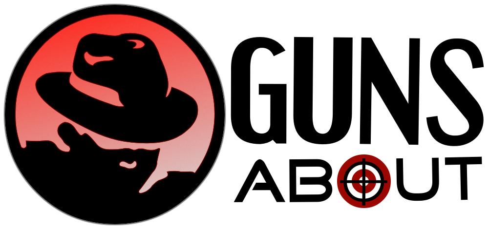 GUNS about